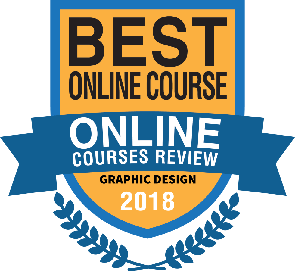 11 Best Online Graphic Design Courses, Schools & Degrees
