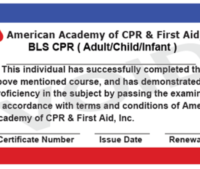Cpr Certification Online Cpr Training Class First Golbolafo