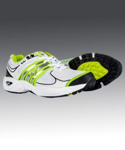 AS V10 GREEN SHOES ONLINE IN USA