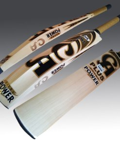 CA PLUS Bat Sale Online in USA