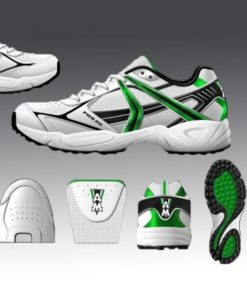 AM PRO 20 SHOES ONLINE IN USA
