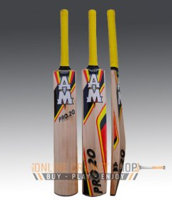 AM PRO20 BAT ONLINE IN USA