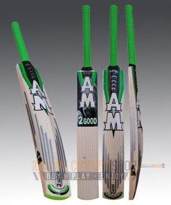 BUY AM 2GOOD BAT ONLINE IN USA