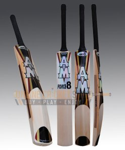 AM FORCE 8 BAT ONLINE IN USA