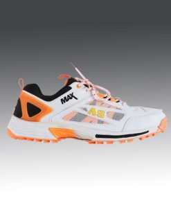 AS MAX ORANGE Shoes Online in USA