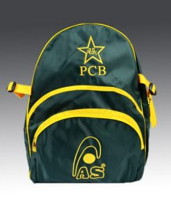AS PCB BAG ONLINE IN USA