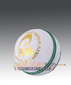 AS SUPER TEST WHITE BALL ONLINE IN USA