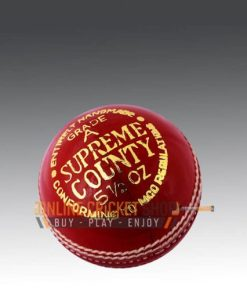 AS SUPREME COUNTY RED BALL ONLINE IN USA