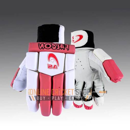 AS Falcon Gloves Online in USA