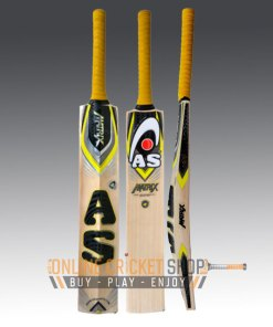 AS MATRIX BAT ONLINE IN USA