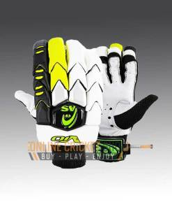 AS V10 Gloves Online in USA