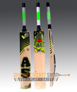 AS V10 BAT ONLINE IN USA