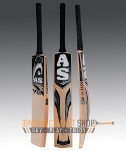 AS VX100 BAT ONLINE IN USA