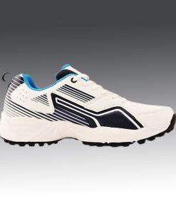 CA PLUS 12K SHOES ONLINE IN USA