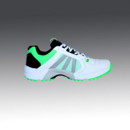 CA PLUS 15K GREEN Shoes Online in USA