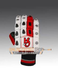 Players ED Gloves Online in USA