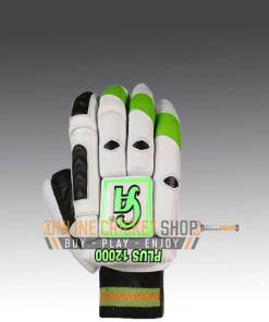 CA Plus 12000 Gloves Online in USA