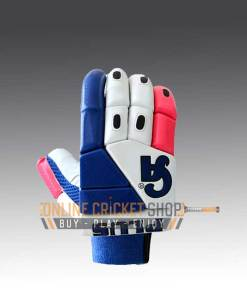 CA Plus Blu Gloves Online in USA