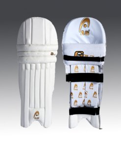 Gold Pads Online in USA