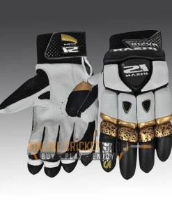 Ihsan X2 Gloves Online in USA