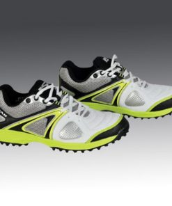 Lynx Advance Shoes Online in USA