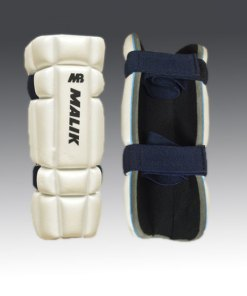 MB Arm Guard Online in USA