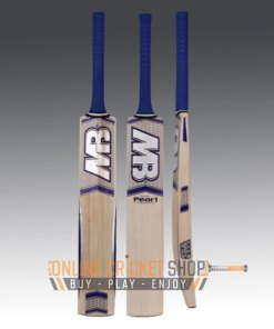 MB PEARL BAT ONLINE IN USA