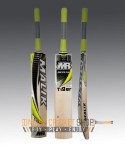 MB TIGER BAT ONLINE IN USA