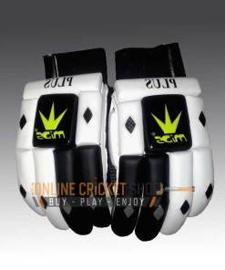 Mids Plus Gloves Online in USA