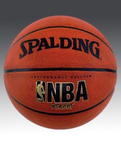 NBA Ball Online in the USA