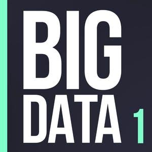 Big Data: el impacto de los datos masivos en la sociedad actual
