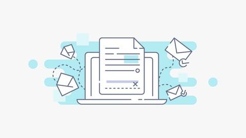 Newsletter e email marketing: partire con il piede giusto