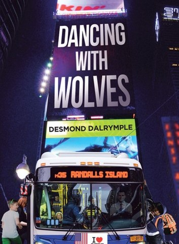 Dancing with Wolves