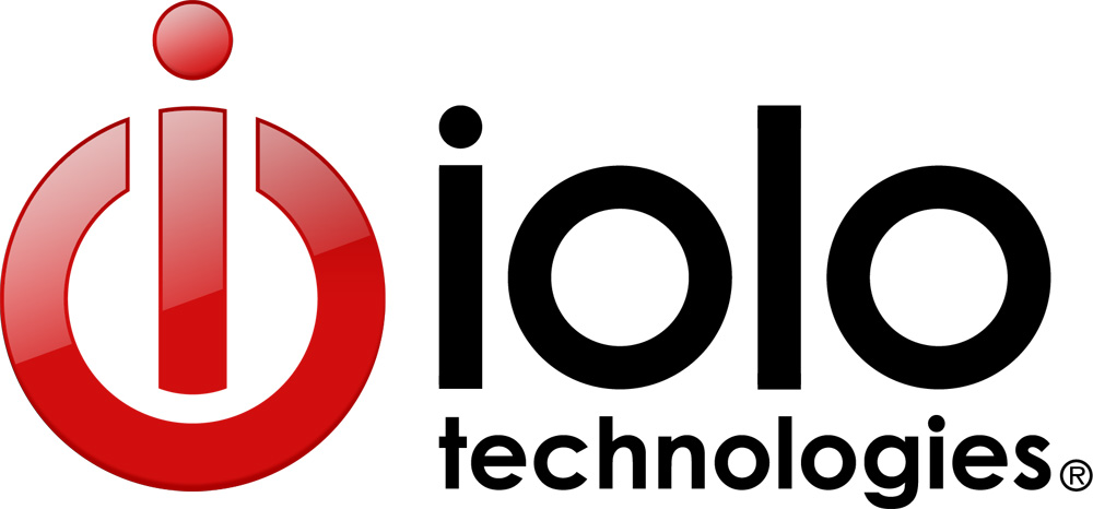 iolo-logo-with-text