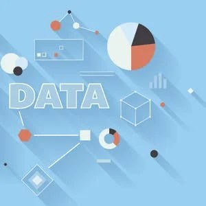 Data Science Fundamentals with Python and SQL