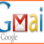 Gmail.com Sign Up for New Mail Account