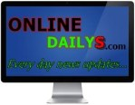 OnlineDailys Logo 3
