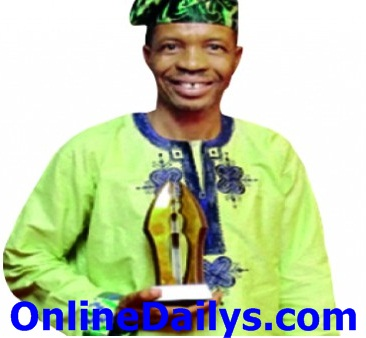 Money is scared of those who chess it – SAKA