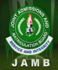 JAMB.org.ng