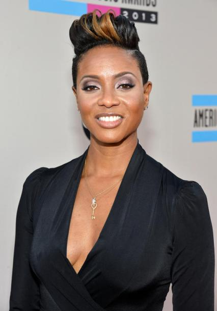 MC Lyte Hip-Hop's 20 Most Succesful Female MCs 2014 images