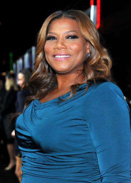 Queen Latifah Hip-Hop,s 20 Most Succesful Female MCs 2014 images