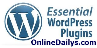 List of Top 6 WordPress plugins for SEO