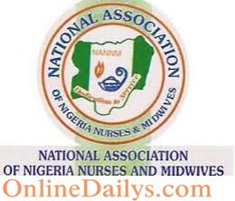 List of Approved School of Nursing and Midwifery in Nigeria