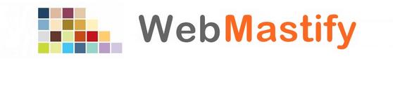 webmastify.com