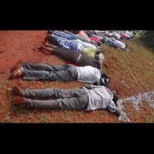 Kenya bus attack 2