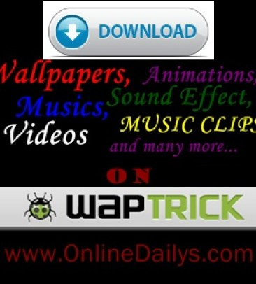 Waphan MP3 Music Download - www waphan com - www waphan com