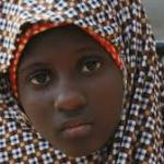 How a Father gave his 13-year-old girl to Boko Haram