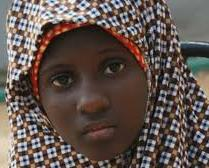 Father gave his 13-year-old girl to Boko Haram