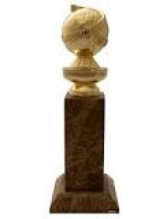 Golden Globes 2015 Winners