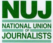 Nigeria Union of Journalists